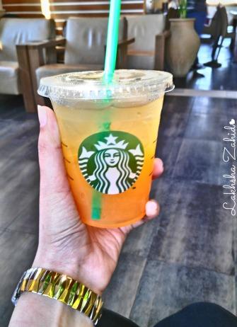 Starbucks_EveningsMenu_3