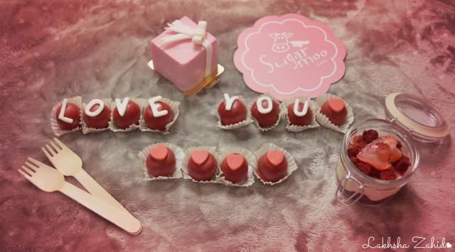 Valentines Sugar Moo (1)