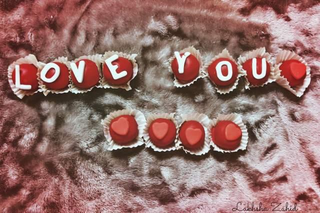 Valentines Sugar Moo (2)