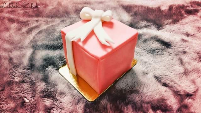 Valentines Sugar Moo (3)