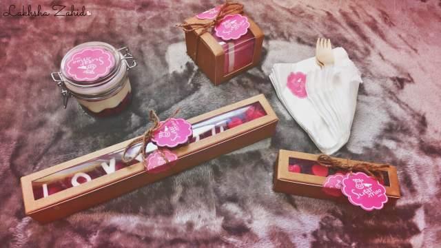 Valentines Sugar Moo (5)