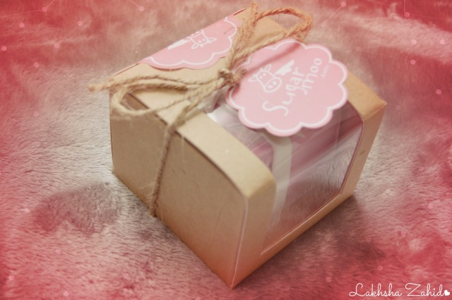 Valentines Sugar Moo (6).JPG