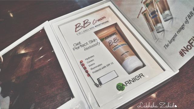 Garnier BB (1)