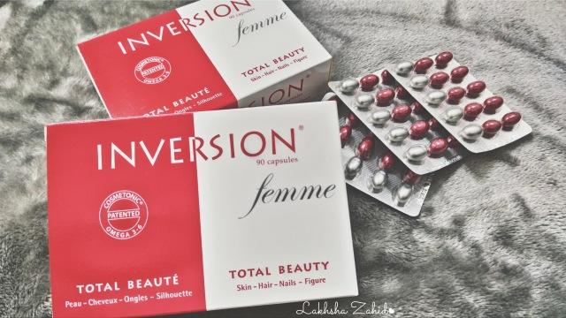 Inversion Femme (3).JPG