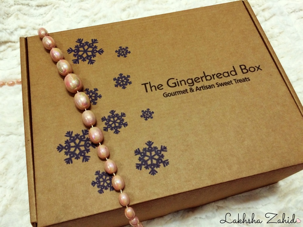 The Gingerbread Box (7)