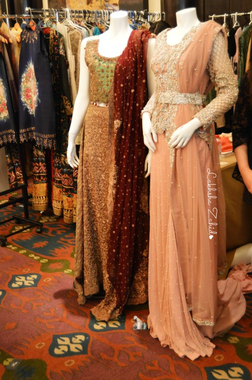 Look at these beautiful Dresses!!!!