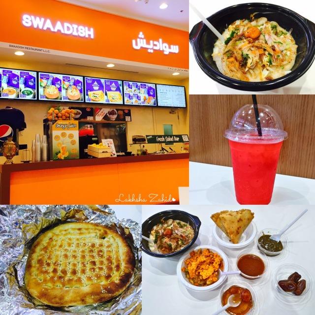 SwaadishUAE (1)