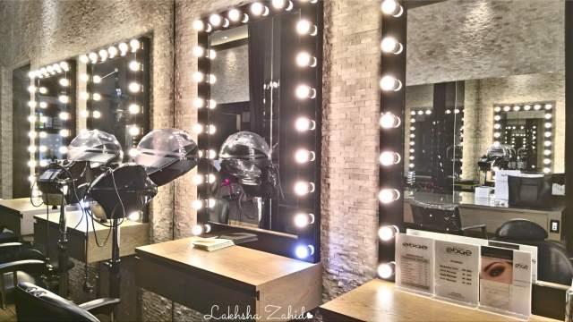 BeautyByEDGE (5)