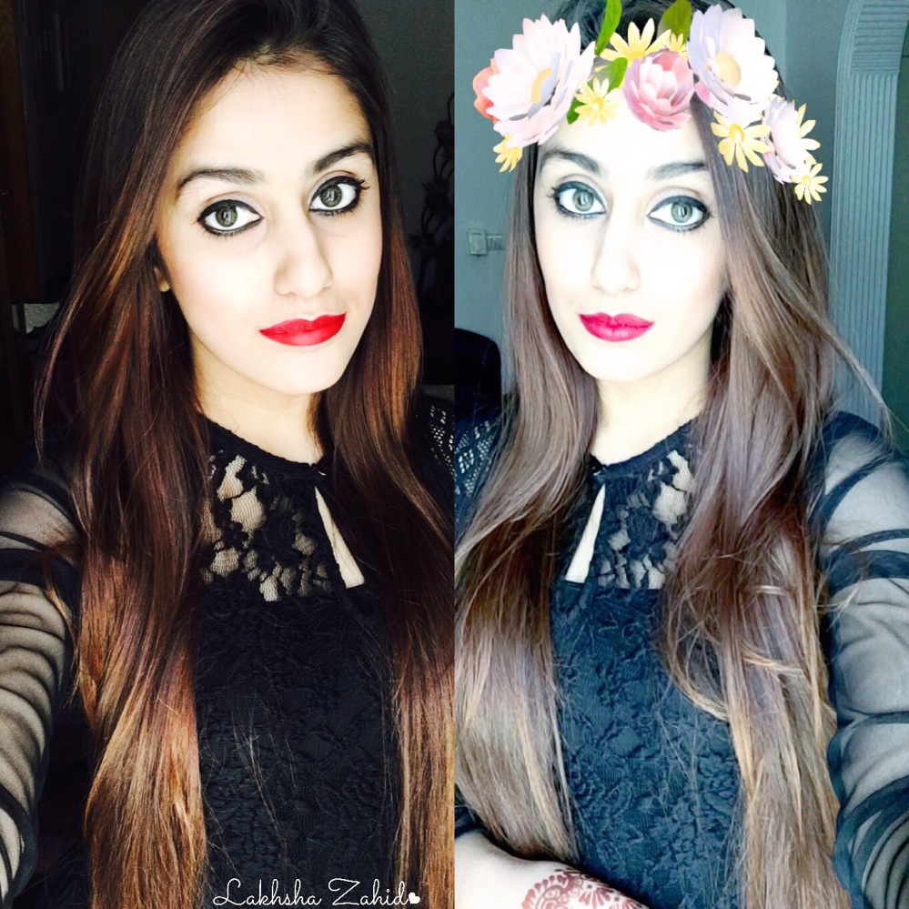Eid_Lakhsha2016 (2)