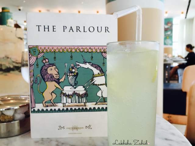 TheParlour4