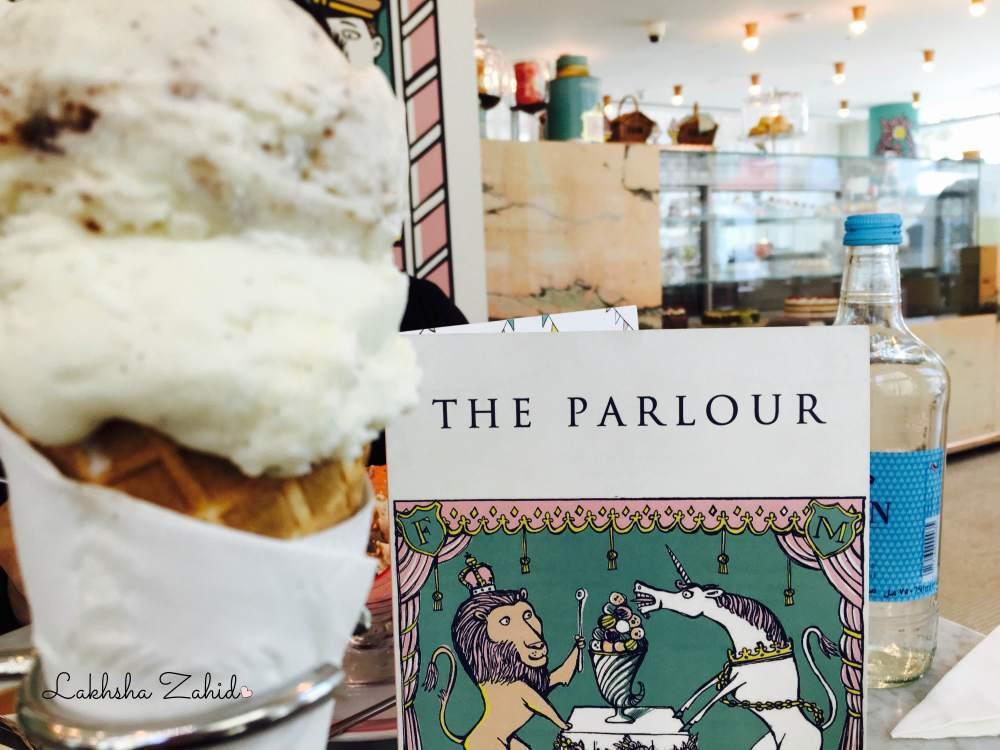 TheParlour5