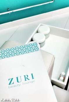 Zuri7