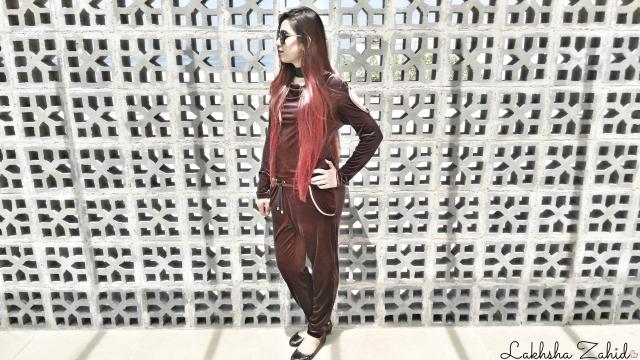 TruEagle_Lakhsha1