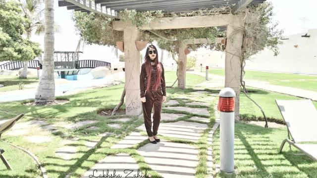TruEagle_Lakhsha3