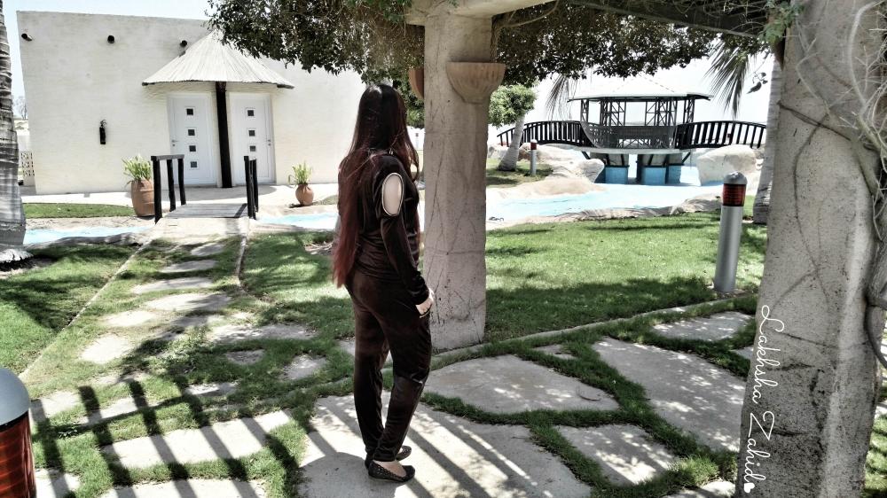 TruEagle_Lakhsha4