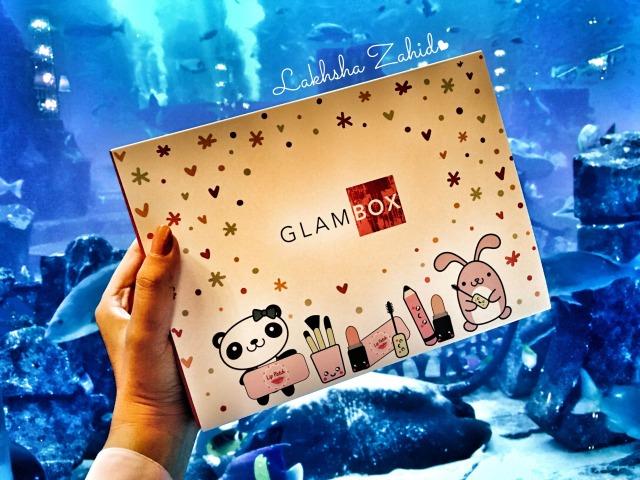 glambox-september2016-2