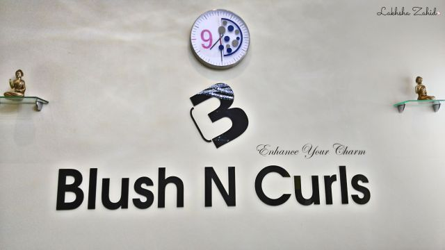 BlushNCurls -2.jpg