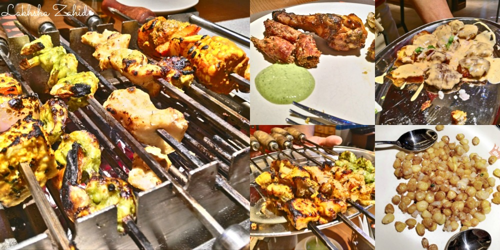 barbequenation3