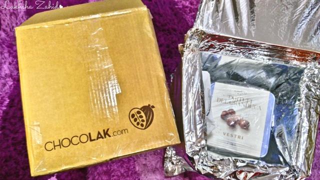 chocolak4