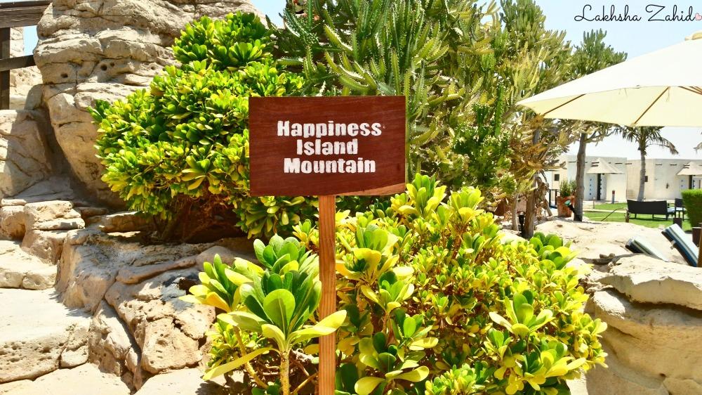 happinessisland7