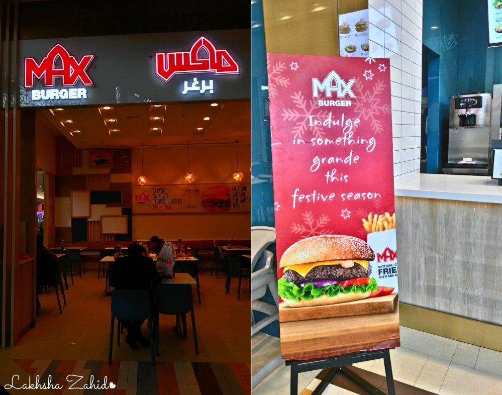 maxburger2