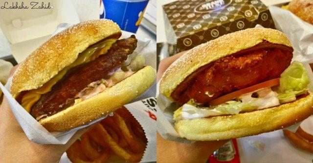 maxburger5