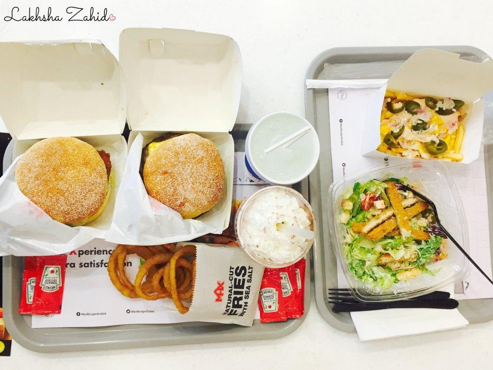maxburger7