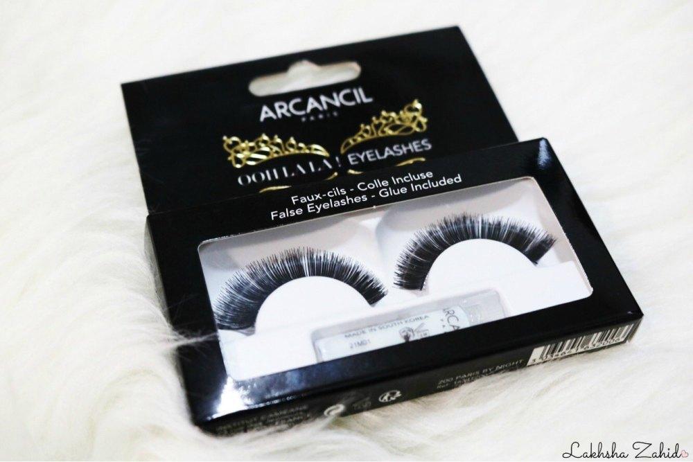 ArcancilLashes(1)