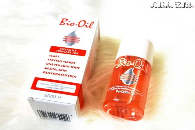 BioOil(3)