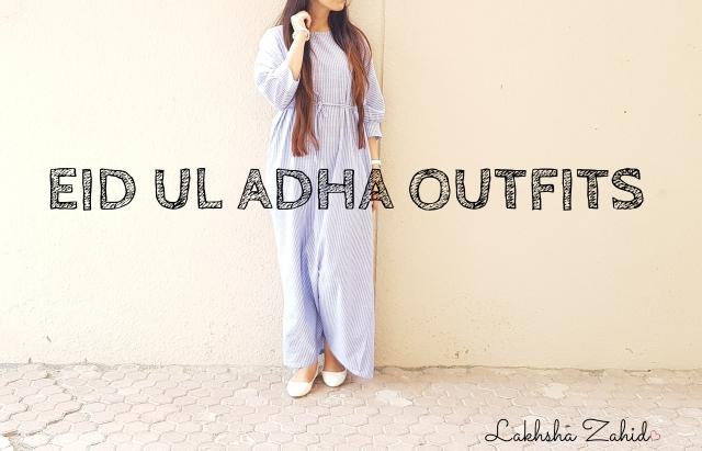 EidA17 (5)