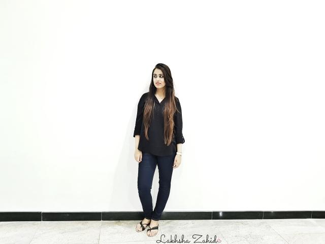 EidA17 (2)
