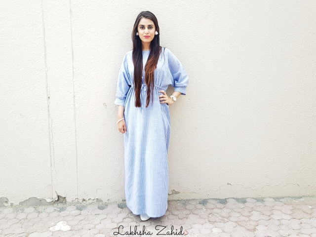 EidA17 (3)