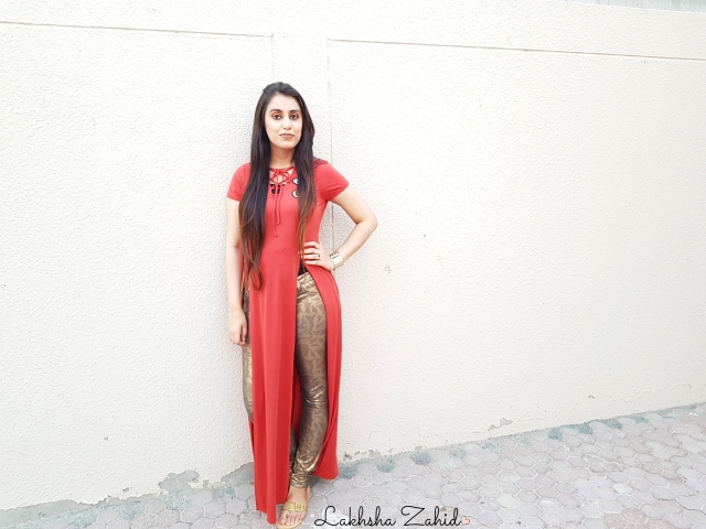 EidA17 (4)